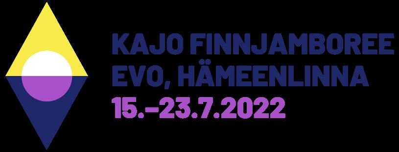 Kajo 2022
